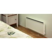 Електроконвектор NOREL PM 12 KT 1250 W