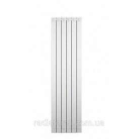 Алюминиевый радиатор Fondital Garda Aleternum 1600/80