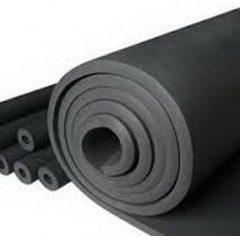 Листовой каучук K-Flex