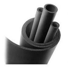 Листовой каучук Kaiflex ( Германия)