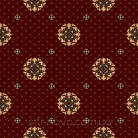 Ковролин коммерческий Барокко 10 мм 888-210