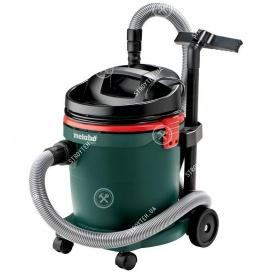 Пылесос для сухой и влажной уборки Metabo ASA 32 L (STB152)
