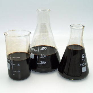 Універсальна змазка для пластикових форм 25 л