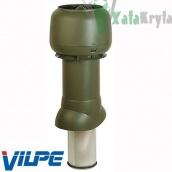 Вентиляционный выход Vilpe 125/ИЗ/500