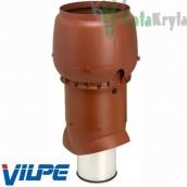 Вентиляционный выход Vilpe XL-250/ИЗ/700