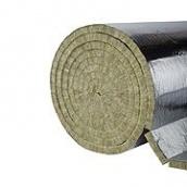 Базальтова вата PAROC Hvac Lamella Mat AluCoat 50 мм