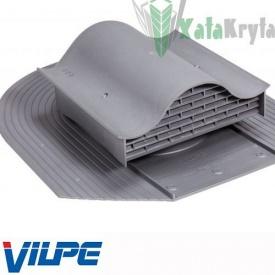 Кровельный вентиль VILPE KTV FELT