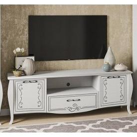Тумба под телевизор Тереза Мир мебели