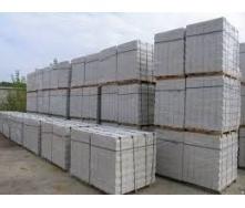 Кирпич силикатный полуторный М150 F35 водопоглощение 6% 250х120х88