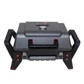 Газовый гриль Char-Broil Grill2Go X200 60х34х33х24 см