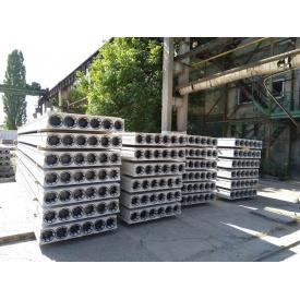 Плита перекриття КІК ПБ 23-12-8 К3 экструдерная