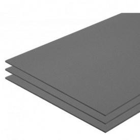 Подкладка Décor Floor 3 мм