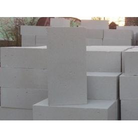 Газоблок стеновой СТБ пористый D500 В2,5 F35 625х300х249 мм 1 категория
