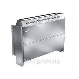 Кам'янка Harvia Hidden Heater HH9