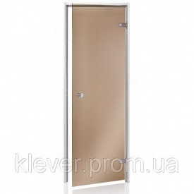 Двери для парной Andres