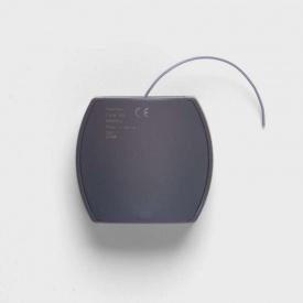 Універсальний радіоприймач Marantec Digital 339.2 зовнішній одноканальний 66х62х31 мм