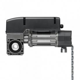 Електропривід Marantec STA1-10-24 KE/400V/3~ для промислових воріт