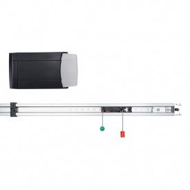 Комплект Marantec Comfort 50 для гаражних воріт