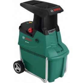 Садовый измельчитель Bosch AXT 25 TC (STB285)
