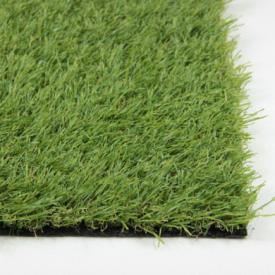 Искусственная трава для газона Betap Escada
