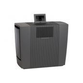 Мойка увлажнитель-очиститель воздуха VENTA LPH 60 WiFi