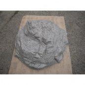 Скеля мала Імпекс Груп (IMPA293)