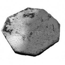 Крышка бетонная Импекс Групп армированная для ККС люк (IMPA139)