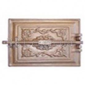 Дверка поддувальная Импекс Групп 270х160 БТ (IMPA243)