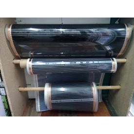 Інфрачервона плівка REXVA під ламінат 0,38 мм 50 см