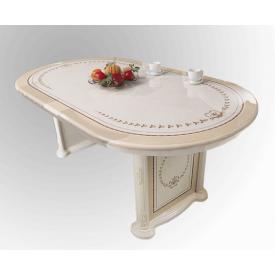 Стол раскладной Вивальди Мир Мебели
