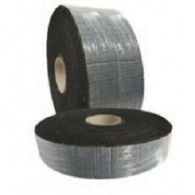 Лента для звукоизоляции Vibrosil Tape 100/6 15000х100х6 мм