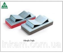 Виброизолирующая опора Vibrofix Trafo 450