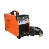 Апарат плазмового різання Jasic CUT-80 L205