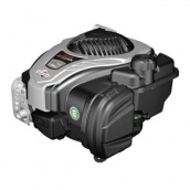 Двигун B&S 575 EX 140 cc
