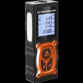 Лазерний вимірювач відстані Tekhmann TDM-40