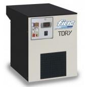 Осушувач рефрижераторного типу FIAC TDRY 6