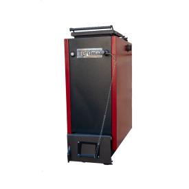 Котел длительного горения TERMICO КДГ 12 кВт с механической автоматикой