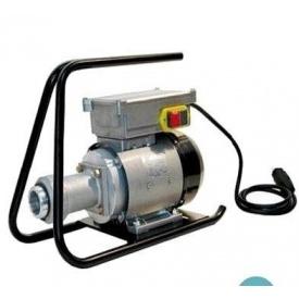 Глибинний вібратор AGT EV2000