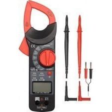 Прибор для измерит. электр. параметров YATO
