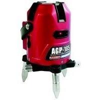 Электронный автоматический нивелир AGP-185