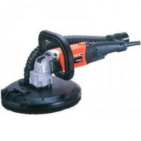 Шлифовальная машина для штукатурки AGP HS225