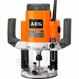 Фрезер AEG OF2050E