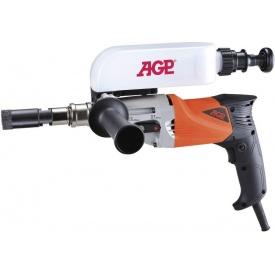 Дрель AGP TC402