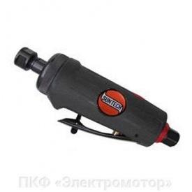 Пневмошлифмашина Suntech SM-51-3011B