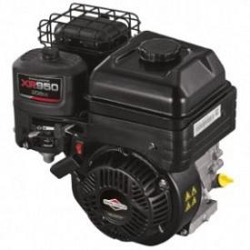 Двигатель B&S XR950 OHV