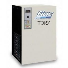 Осушитель рефрижераторного типа FIAC TDRY 24 NEW