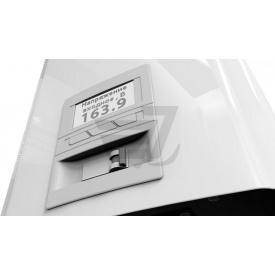 Стабилизатор напряжения Элекс Engineering Герц В 36-1-40 v3.0