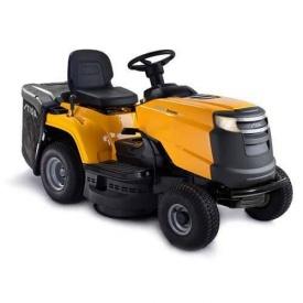 Трактор садовий STIGA Estate2084
