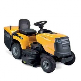 Трактор садовий STIGA Estate3098H