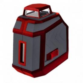 Forte LLC-360-2 Нивелир
